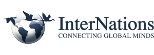 Internations insignia