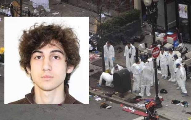 boston bomber wmd