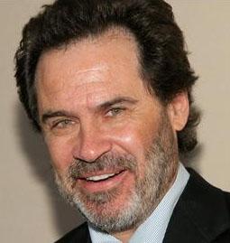 Dennis Miller American
