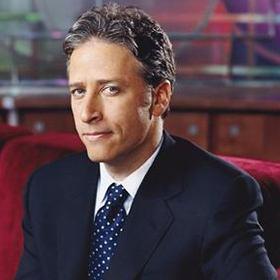 Jon Stewart American