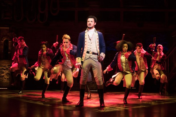 rev-th-Hamilton-Jamael-Westman-(Hamilton)-West-End-cast-p-Matthew-Murphy.jpg